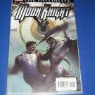 Moon Knight (2006-2009 - 3rd Series) #12 - Marvel Comics