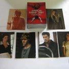2014 American Horror Story Complete 72 Card Set - Breygent