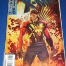 What If X-Men Rise and Fall of Shi'ar Empire (2007) #1 - Marvel Comics