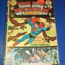 Four Star Spectacular (1976) #5 - Dc Comics - Superboy Wonder Woman