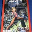 Buffy the Vampire Slayer One for One (2010) #1 -  Dark Horse Comics