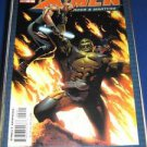 X-Men The End Book 2 Heroes and Martyrs (2005) #2 - Marvel Comics
