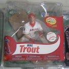 MIKE TROUT - Mcfarlane Sports MLB Series 31 Figure -
