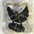 DC Heroclix Batman Origin Promo Purple Ring #214 unique LE