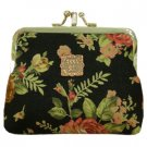 Anna Sui Coin Purse