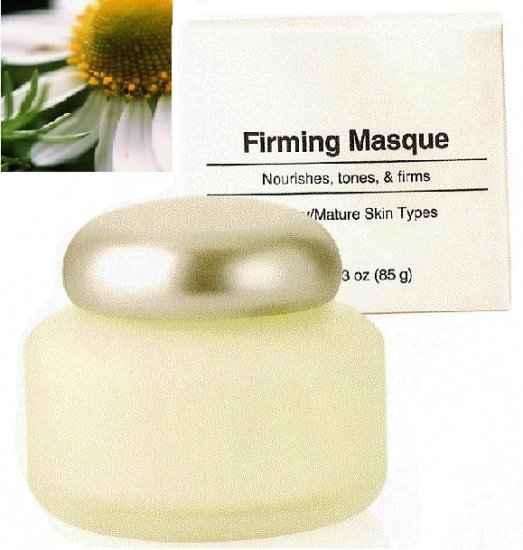 Firming Masque