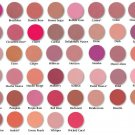 Powder Blush Refills