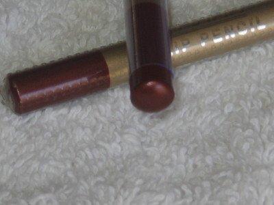 2 MILANI LiP LineR Pencils GINGER ALE  LipLiner  DARK GINGER  NeW SEALED
