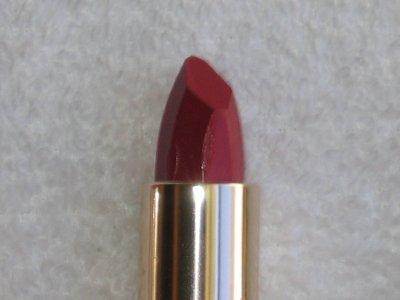 MILANI LiPSTicK #32 BERRY RICH Deep Matte Berry Lipstick NEW