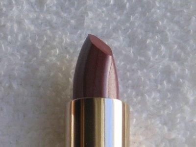 MILANI LiPSTicK #18 MYSTIQUE MAUVE Shimmer Medium Mauve Lipstick NEW