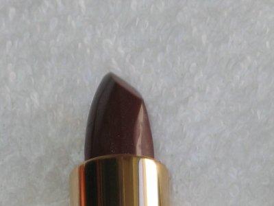 MILANI LiPSTicK #39 CHOCOLATE RASPBERRY MAtte Dark Chocolate Lipstick NEW