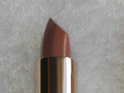MILANI LiPSTicK #31A PINK MOOD Matte Medium Pinky-Mocha Lipstick NEW