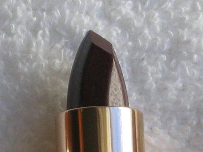 MILANI LiPSTicK #37 GOURMET COFFEE Matte Dark Coffee/Brown Lipstick NEW