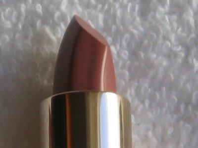 MILANI LiPSTicK #19A COCOA SUGAR Matte Taupey-Pink Lipstick NEW