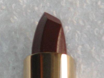 MILANI LiPSTicK #36 TUSCAN RED Matte Brown/Red Lipstick NEW