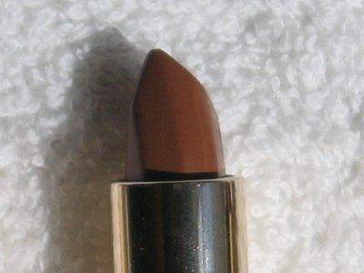 MILANI LiPSTicK #09A MALT MOCHA a MATTE Mocha Lipstick NEW