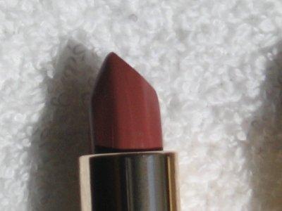 MILANI LiPSTicK #17A ROSE FETISH Matte  Dusky ROSE Lipstick NEW