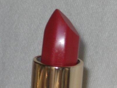 MILANI LiPSTicK #12A BERRY BLAST a MATTE Berry Lipstick NEW