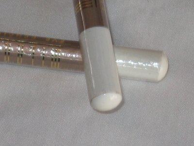 2 MILANI EYE LineR Pencils WHITE EyeLiner Pencil NeW Sealed