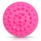 Cellulite Massager - Pink