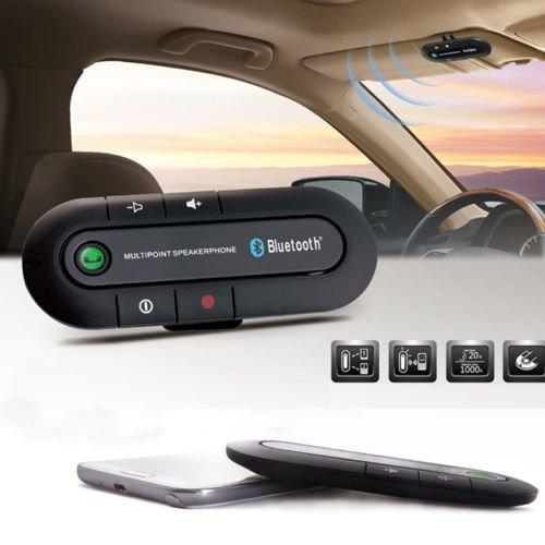 8GB Digital Voice Recorder USB Flash Drive Keychain - Black