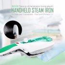 Garment Steamer Portable Handheld Clothes Steamer Iron