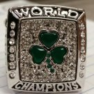 2008 BOSTON CELTICS  HIGH QUALITY CHAMPIONSHIP RING