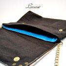 Handbag shoulder bag vintage