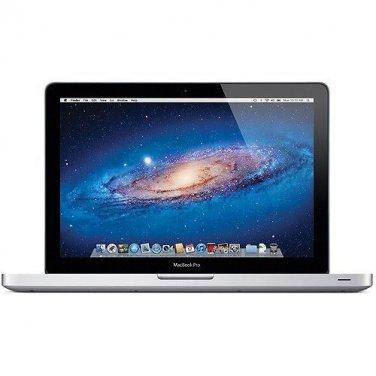 Apple MacBook Pro MD101LL/A 13.3-Inch Laptop