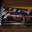 1994 TEXACO Robert Yates Havoline racing CARDS WAX BOX