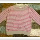 2X Sweater (Old Navy)