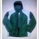 XL (LG) Coat With Hood (Columbia Sportswear)
