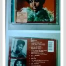 The Best Of Aretha Franklin CD  *NEW! UNOPENED!