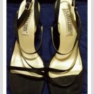 Size 9 Heels (Sam & Libby)