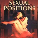 Kama Sutra Sex Positions Book