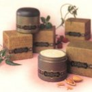 Massage Cream - Honey Almond