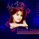 Ty Ana Lynn T-SHIRTS