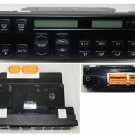 Lexus LS 400 Climate Control Reman Rebuilt For Sale New LCD Life Time Warranty