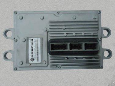Ford 6.0 Diesel F250 F350 Van Performance Hot Upgrade 58V FICM FOR SALE