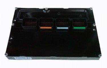 DODGE INTREPID CHRYSLER CONCORDE 300 300M ENGINE COMPUTER ECU ECM REMAN FOR SALE