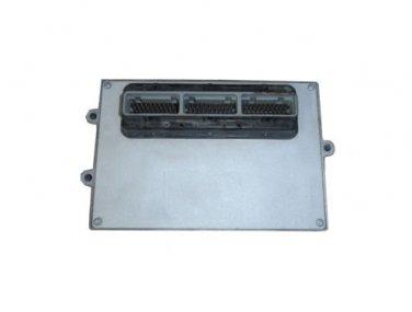 96 - 06 DODGE DURANGO 4.7 5.2 ENGINE COMPUTER MODULE UNIT ECU ECM REMAN FOR SALE