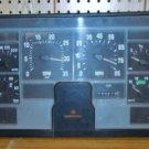 INTERNATIONAL INSTRUMENT CLUSTER VAN SCHOOL BUS REPAIR SERVICE READ LISTING