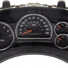 GM GMC Chevrolet Instrument Cluster Repair Service Chevy Dash Speedometer Gauge