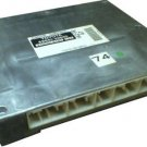 Toyota Rav 4 Fwd Auto Ecu Ecm Pcm Computer Reman Programmed $50 Cash back 01-03