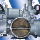 00 01 02 03 Jaguar XJ8 XK8 XJR XKR Throttle Body Complete Reman Repair Service