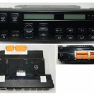 LEXUS LS400 Climate Control Reman Rebuilt New LCD New Bulbs 1993 1994 Warranty