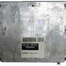 LEXUS RX300 ECU ECM Computer Transmission Repair Service Read Before Purchase