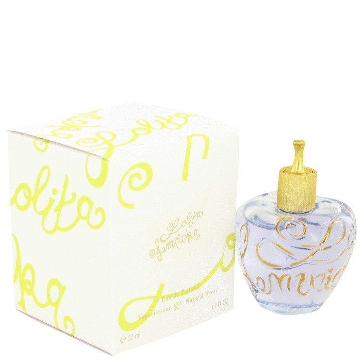 1.7 oz EDT Lolita Lempicka Perfume By Lolita Lempicka for Women