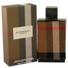 3.4 oz Burberry London (new) Cologne by Burberry for Men