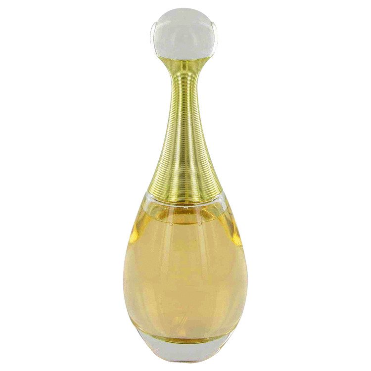 TESTER 3.4 oz EDP Jadore Perfume By Christian Dior for Women